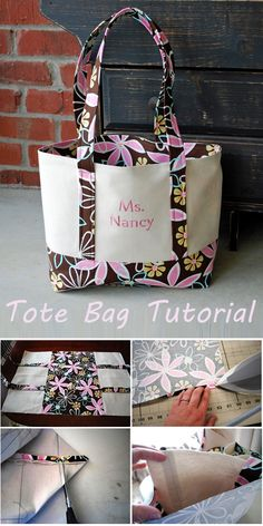 Sewing Hacks, Sewing Tutorials, Sewing Crafts, Easy Sewing Projects, Dress Tutorials, Bag Patterns To Sew, Sewing Patterns, Skirt Patterns, Coat Patterns