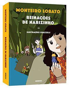 Reinações de Narizinho por Monteiro Lobato https://www.amazon.com.br/dp/8525061662/ref=cm_sw_r_pi_dp_x_Iy8OxbTR2BSJM