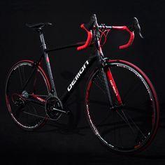 Demon Bicycles