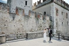 svadby-v-italii