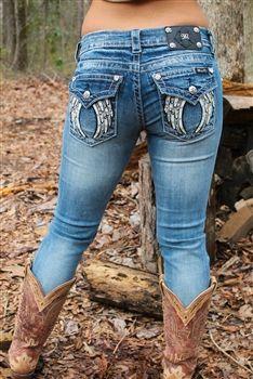 plus size miss me jeans miss me jeans leathered fleur de. Black Bedroom Furniture Sets. Home Design Ideas