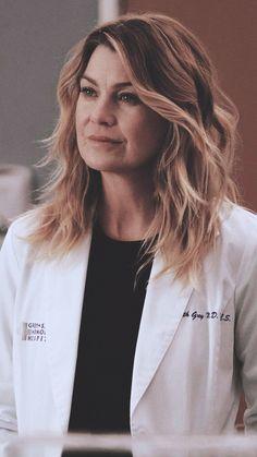 Greys Anatomy Derek, Greys Anatomy Funny, Greys Anatomy Cast, Grey Anatomy Quotes, Derek Shepherd, Cristina Yang, Meridith Grey, Torres Grey's Anatomy, Greys Anatomy