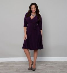 PLUS SIZE CLOTHING: Plus size Fashion SPICY dress ideasPlus size clothing Plus size apparrell for full figured women sizes 12W to 44W  http://planetgoldilocksplussize.blogspot.ca/2013/02/plus-size-fashion-spicy-dress-ideas.html