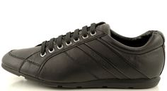 http://zebra-buty.pl/model/5161-trampki-calvin-klein-unique-waxy-calf-black-2051-011