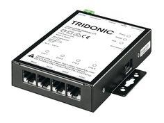 Tridonic - connecDIM Gateway G1