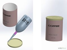 wiki Guide on How to Build a Mouse Trap Mouse Traps, Mugs, Coffee, Tableware, Rat Traps, Kaffee, Dinnerware, Tumblers, Tablewares