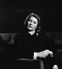 Il giorno di Ingrid Bergman - Il Post