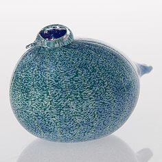 Glass Design, Design Art, Glass Birds, Saint Tropez, Bird Art, Pottery Art, Finland, Modern Contemporary, Glass Art