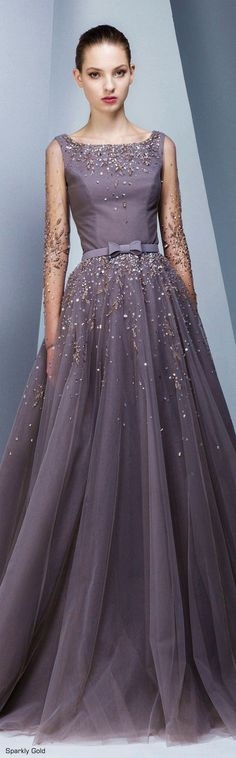 #formaldresseshttp://www.dariuscordell.com/featured/long-sleeve-evening-dresses-ball-gowns/ jaglady