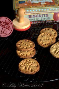 Biscotti vegani4