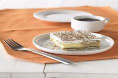 tiramisu-cheesecake-90595 Image 1