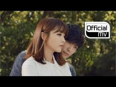 [MV] HONG JIN YOUNG(홍진영) - Cheer Up(산다는 건) eng sub - YouTube Cheer Up Lyrics, Hit Songs, News Songs, J-pop Music, Best Kpop, Dream Team, Jinyoung, Korean Drama, Teaser