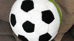 ebook Fußballkissen bei makerist