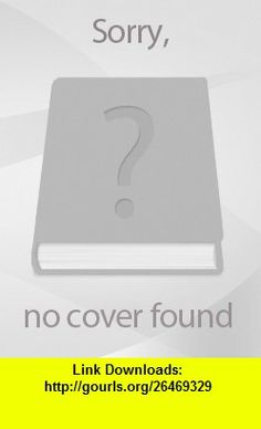 Behavioural Theories (9780950560601) Susan Scott , ISBN-10: 095056060X  , ISBN-13: 978-0950560601 ,  , tutorials , pdf , ebook , torrent , downloads , rapidshare , filesonic , hotfile , megaupload , fileserve