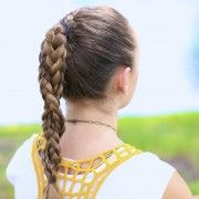 Gallery | Cute Girls Hairstyles