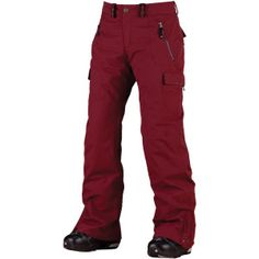 5c6e37f5fc Backcountry - Outdoor Gear   Clothing for Ski
