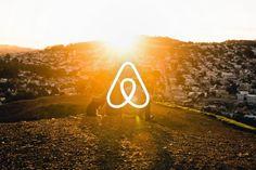 35€ di sconto sul tuo primo viaggio su Airbnb