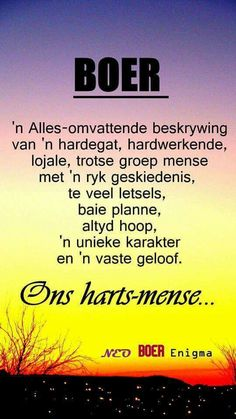 Ons hartsmense Mom Prayers, Afrikaanse Quotes, Goeie Nag, Happy Birthday Funny, Life Rules, African History, Quote Of The Day, Bible Verses, Qoutes