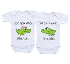 Hey, I found this really awesome Etsy listing at https://www.etsy.com/listing/256887789/twins-baby-gifts-boy-girl-twins-baby