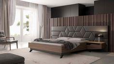 Bergama Yatak.. #macitler #mobilya #modoko #masko #adana #design #designer #tasarım #yatakodası