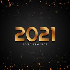 New Year Images Hd, New Year Pictures, Diwali Lights, Happy New Year Photo, Happy New Year Wallpaper, Lakshmi Images, Black Background Images, Friends Image, Beautiful Barbie Dolls