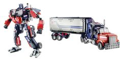 HURRY to get a KRE-O Transformers Optimus Prime Set 70% OFF! -----> http://www.darlindeals.com/2014/02/kre-o-transformers-optimus-prime-set-70-off.html