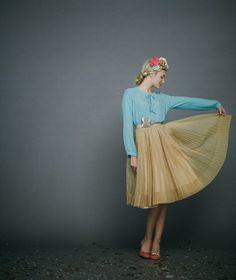 Fashion - Max Wanger Photography
