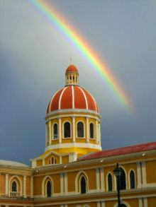 Awesome expat blog about life in Nicaragua