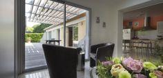 Extension maison habitation Saint Aubin de Medoc - CityZen Architectes - 0556303781