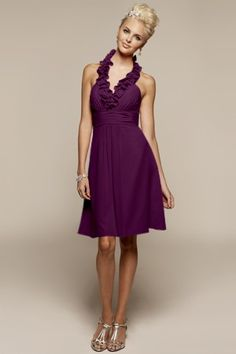 Bridesmaid Dress.jpg