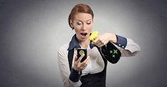 Proč čistit svou databázi e-mailových kontaktů (nejen na začátku roku) Marketing, Personalized Items