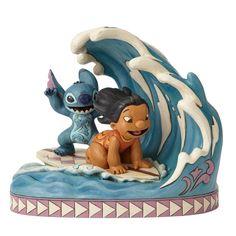 Alégrate el día con Disney y El Almacén Secreto !!