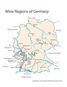 Click here to download a pdf of the swe map 2016 france note the click here to download a pdf of the swe wine map 2017 germany note gumiabroncs Images