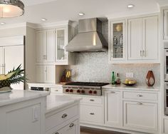 Traditional dark kitchens and traditional kitchens on pinterest