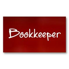 Dislike doing your own bookeeping?  Call My Concierge, LLC...we LOVE doing your bookkeeping projects!  Call Now!