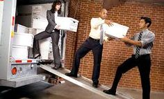 London House Removals not only provides you with skilled and experienced workers but also the pre counseling sessions on your home moving ventures are very beneficial too. http://houseremovalvan.angelfire.com/