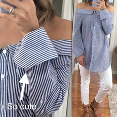 Long sleeve summer shirts