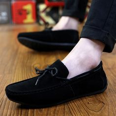 Loafers Cities And Ps On Pinterest