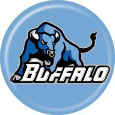 buffalo bulls espn