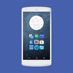 axiom-icon-android