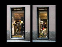 Evento Gobbetto/Belstaff _ Fuori Salone 2015