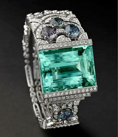 Cartier-Boreal-Ring |  Buy loose #gemstones online at mystichue.com