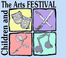 Children and the Arts Festival - Peterborough, NH