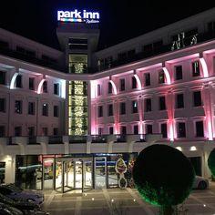 Biten projelerimizden Ankara Park İnn Radison Otel. Our finished otel project in Ankara. #fibercastprekast #prekastcephe #prekast #mimari #desing #architecture #ankara #istanbul #izmir http://turkrazzi.com/ipost/1520428148344140945/?code=BUZpVhojrSR