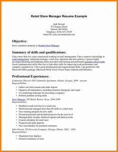 Body Shop Manager Sample Resume Magnificent Cool Brilliant Corporate Trainer Resume Samples To Get Job  Resume .