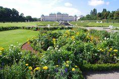 fotos&travels : Pałac księcia Sabaudzkiego