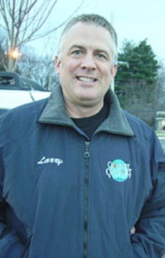 http://www.cranburycomfort.com/services/heating-maintenance-repair - Larry House, President of Cranbury Comfort Systems. We are a family owned HVAC business that has been servicing your community since 1976!