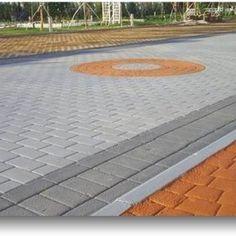 Asvalt ve Parke Taş Uygulamaları   Teknik İş & İnşaat http://www.teknikisinsaat.com/asvalt-ve-parke-tas-uygulamalari/