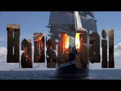Welcome to Hanse Sail Rostock! Hanse Sail, Folk Festival, One In A Million, Candle Sconces, Sailing, Cruise, World, Places, Rostock