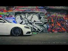 Hungria Hip Hop - O Play Boy Rodou (CLIPE NÃO OFICIAL - HD 1080p) - YouTube